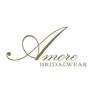 Amore Bridalwear