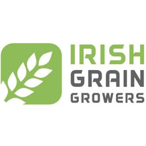 Irish Grain Growers