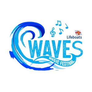 Waves Music Festival