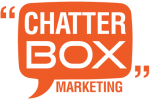Chatterbox Marketing | Chatterbox.ie